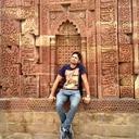 Amitesh Pandey (@02amiteshpandey) Twitter
