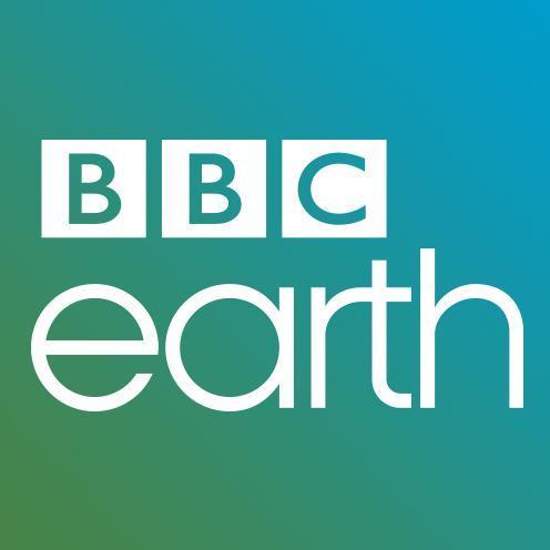 @BBCEarthAsia
