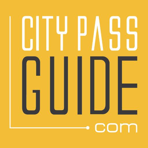 City Pass Guide
