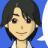 sakuya_134 avatar