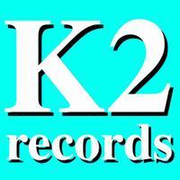 K2レコード 12:00-21:30