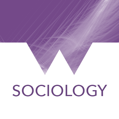 rating and dating complex sociology