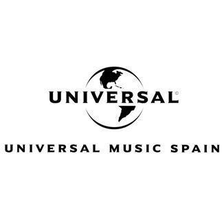 UniversalMusicSpain