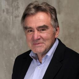 Axel Rückert