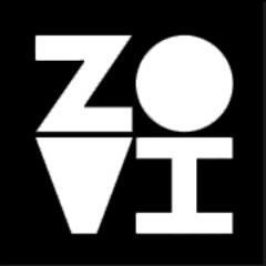 @zovi
