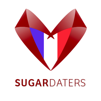 @SugardatersFR