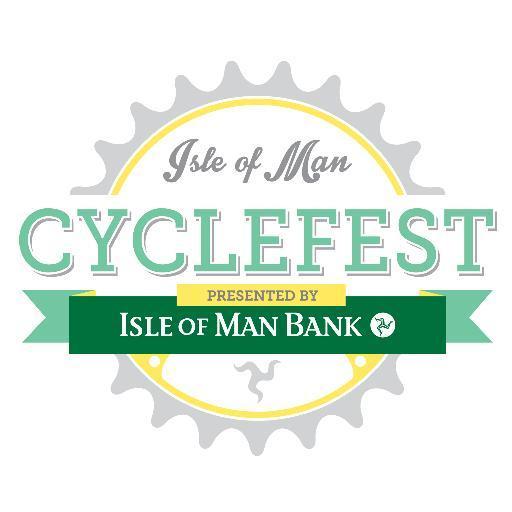 IOM Cyclefest