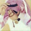 ابو هاجوس (@0506170904) Twitter