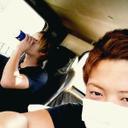 純太 チェイサー (@09jun30) Twitter