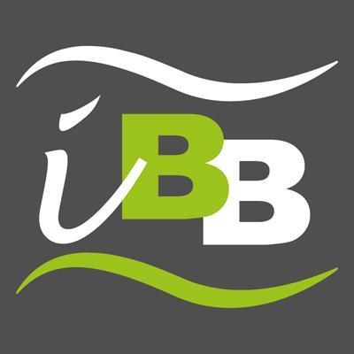 Logo de InitiativBioBretagne