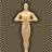 Volunteer Oscars