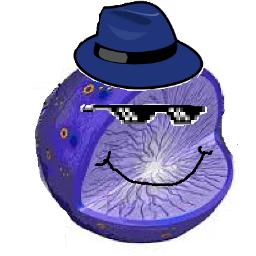 nucleus is awesome nuke4prez twitter