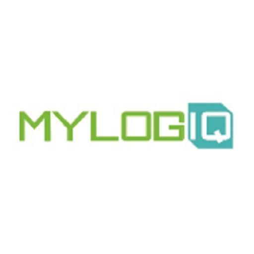 MyLogIQ
