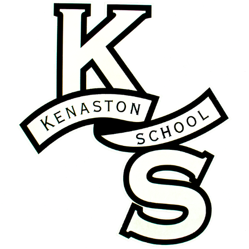 Image result for kenaston school logo transparent