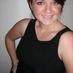 Follow Chelsea Murray