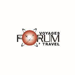 @forum_travels