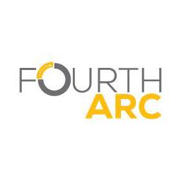@FourthARC1
