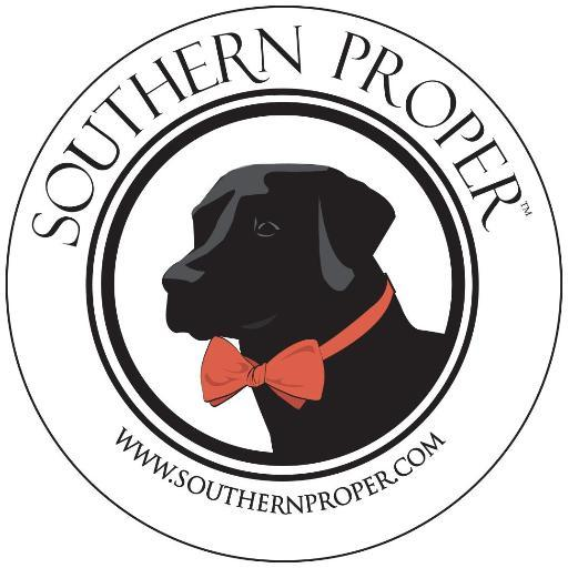 As of today, we have 2 active Southern Proper promo codes, 1 sale and 6 third-party deals. The Dealspotr community last updated this page on December 2, On average, we launch 13 new Southern Proper promo codes or coupons each month, with an average discount of 21% off and an average time to expiration of 8 days.