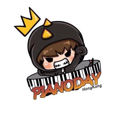 Piano day pianodayhk twitter for Unblocked piano