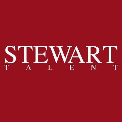 Stewart Talent (@StewartTalent) | Twitter