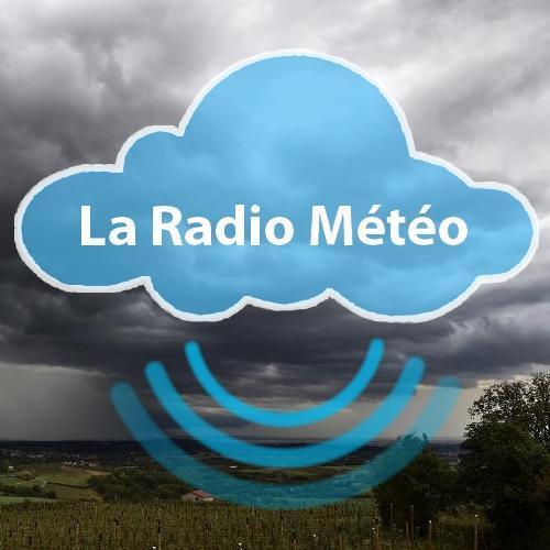 La Radio Météo