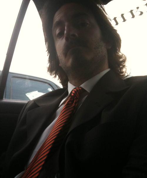 Hernan Pelassini