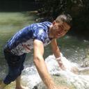 mohamed Algérie (@03071988Mohamed) Twitter