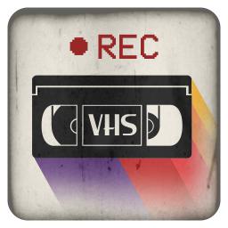 Vhs Recorder Camera on Twitter: