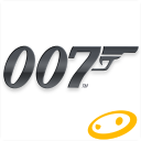 James Bond: WoE (@007WoE) Twitter