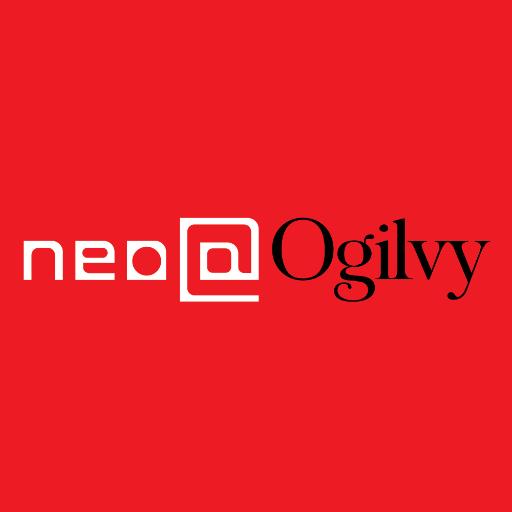Neo@Ogilvy UY (@NeoOgilvyUY)