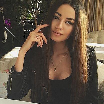 Алёна богданова валерий дашевский