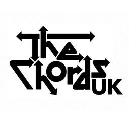 The Chords UK
