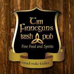 Tim Finnegans Pub
