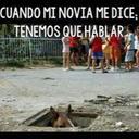 Alejandro (@alexnoob565) Twitter