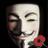 Anonymous Punjab