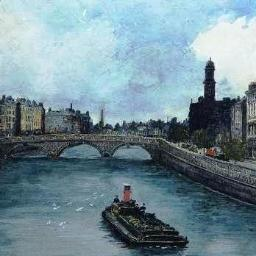 Old DublinTown. com