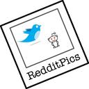 redditpics