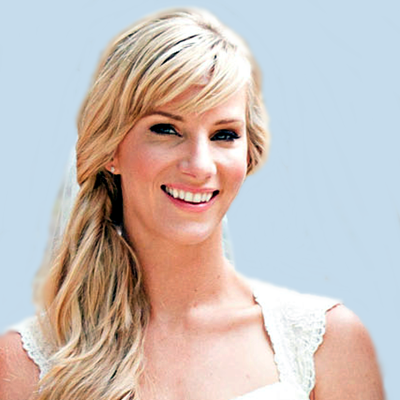 heather morris naya rivera 2016