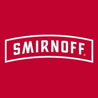 @Smirnoff_ES