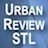 UrbanReview ST LOUIS