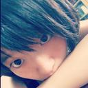 miii☺︎ (@574_miii1205) Twitter