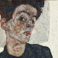 artistschiele's Twitter Account Picture