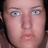 Heidi Robinson - dollylover88