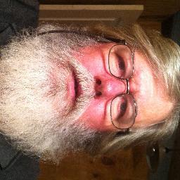 Stephen Allard (@StephenAllard1) Twitter profile photo