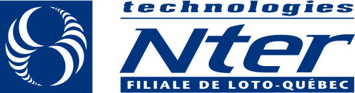 NTER Technologies Inc.