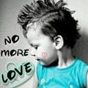 Dhan Bahadur (@0166dhanbahadur) Twitter