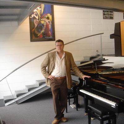 Piano 39 s van innis pianosvaninnis twitter for Unblocked piano