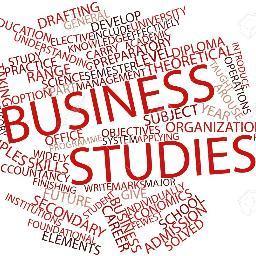 Business Studies (@cvhs_Business) | Twitter