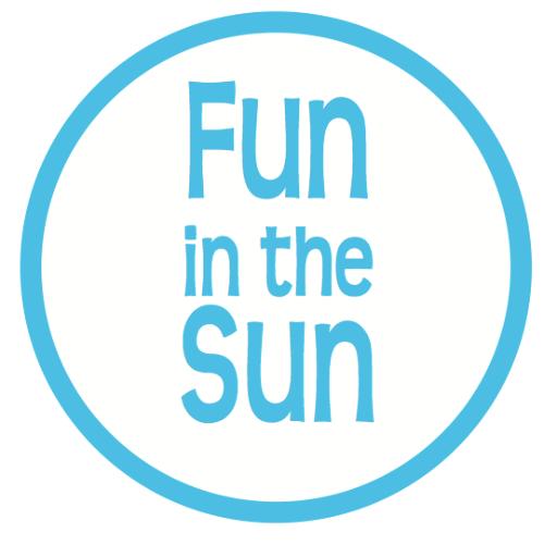 fun in the sun funsunsports twitter