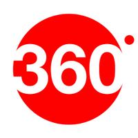 Gadgets 360 ( @Gadgets360 ) Twitter Profile